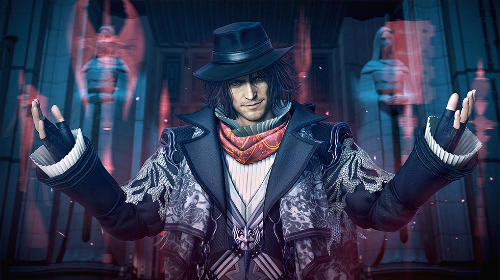 http://www.jp.square-enix.com/DFF/common/images/character/ardyn/ss1-b.jpg