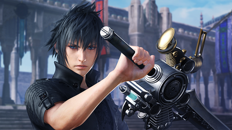 http://www.jp.square-enix.com/DFF/common/images/character/noctis/ss1-b.jpg