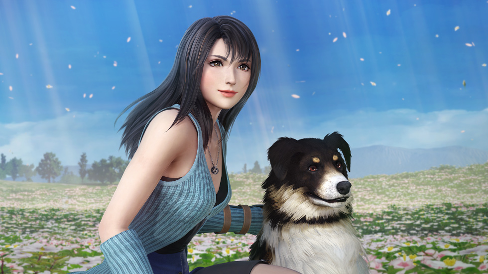 http://www.jp.square-enix.com/DFF/common/images/character/rinoa/ss1-b.jpg