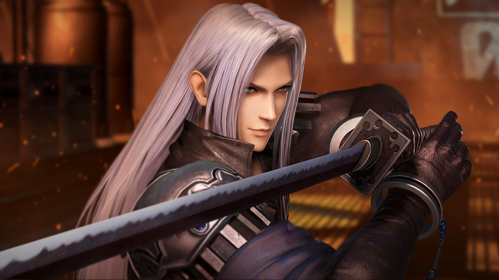 http://www.jp.square-enix.com/DFF/common/images/character/sephiroth/ss1-b.jpg