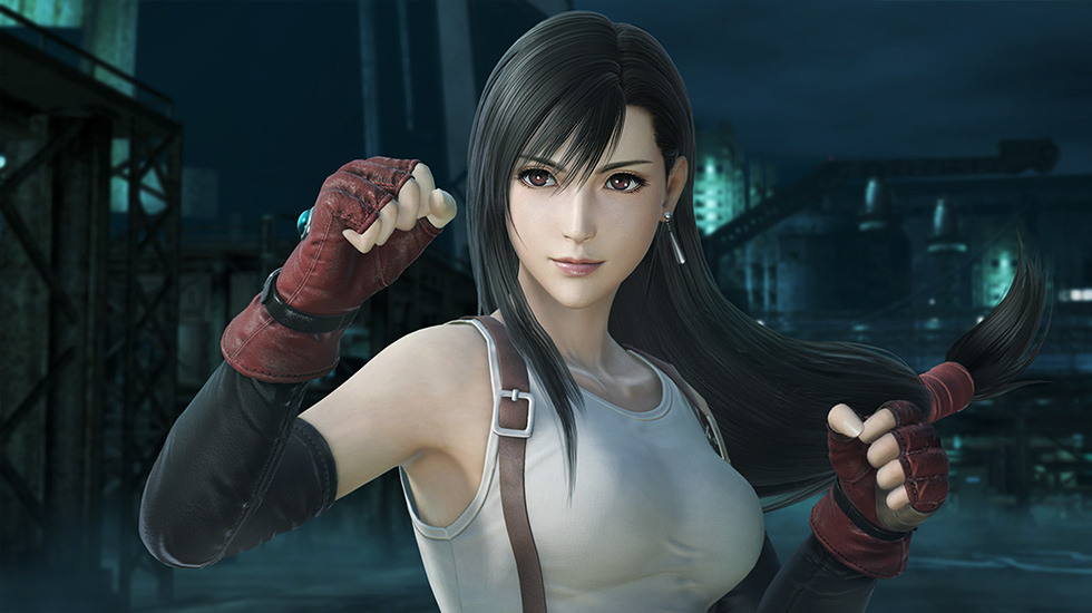http://www.jp.square-enix.com/DFF/common/images/character/tifa/ss1-b.jpg