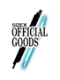 footer_officialgoods
