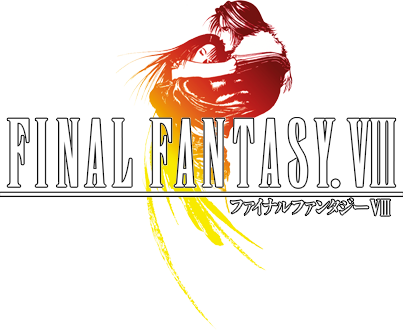 Final Fantasy VIII  Final Fantasy Wiki  FANDOM powered