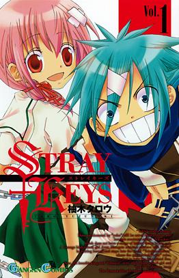 http://www.square-enix.com/jp/magazine/top/img/shoei/9784757523609.jpg