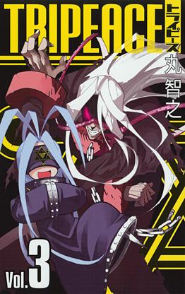 http://www.square-enix.com/jp/magazine/top/img/shoei/9784757525610.jpg