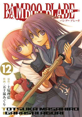 http://www.square-enix.com/jp/magazine/top/img/shoei/9784757527300.jpg