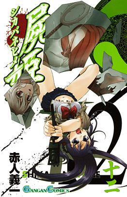 http://www.square-enix.com/jp/magazine/top/img/shoei/9784757527775.jpg