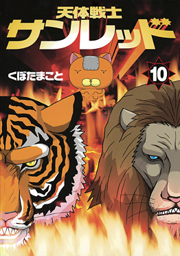 http://www.square-enix.com/jp/magazine/top/img/shoei/9784757527812.jpg