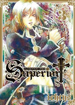 http://www.square-enix.com/jp/magazine/top/img/shoei/9784757529496.jpg