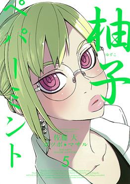 http://www.square-enix.com/jp/magazine/top/img/shoei/9784757530072.jpg