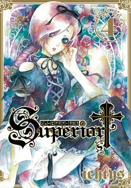 http://www.square-enix.com/jp/magazine/top/img/shoei/9784757530799.jpg