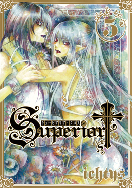 http://www.square-enix.com/jp/magazine/top/img/shoei/9784757532151.jpg