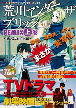 http://www.square-enix.com/jp/magazine/top/img/shoei/9784757533165.jpg