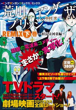 http://www.square-enix.com/jp/magazine/top/img/shoei/9784757533172.jpg