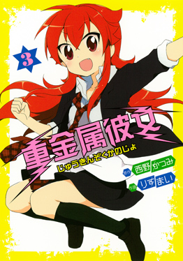 http://www.square-enix.com/jp/magazine/top/img/shoei/9784757533912.jpg