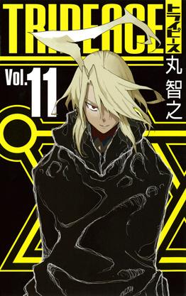 http://www.square-enix.com/jp/magazine/top/img/shoei/9784757534353.jpg