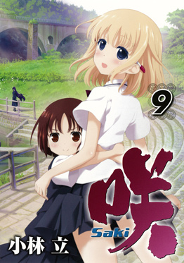 http://www.square-enix.com/jp/magazine/top/img/shoei/9784757535374.jpg