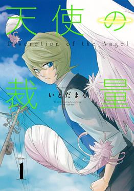 http://www.square-enix.com/jp/magazine/top/img/shoei/9784757536081.jpg
