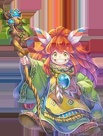 2 伝説 聖 リメイク 剣
