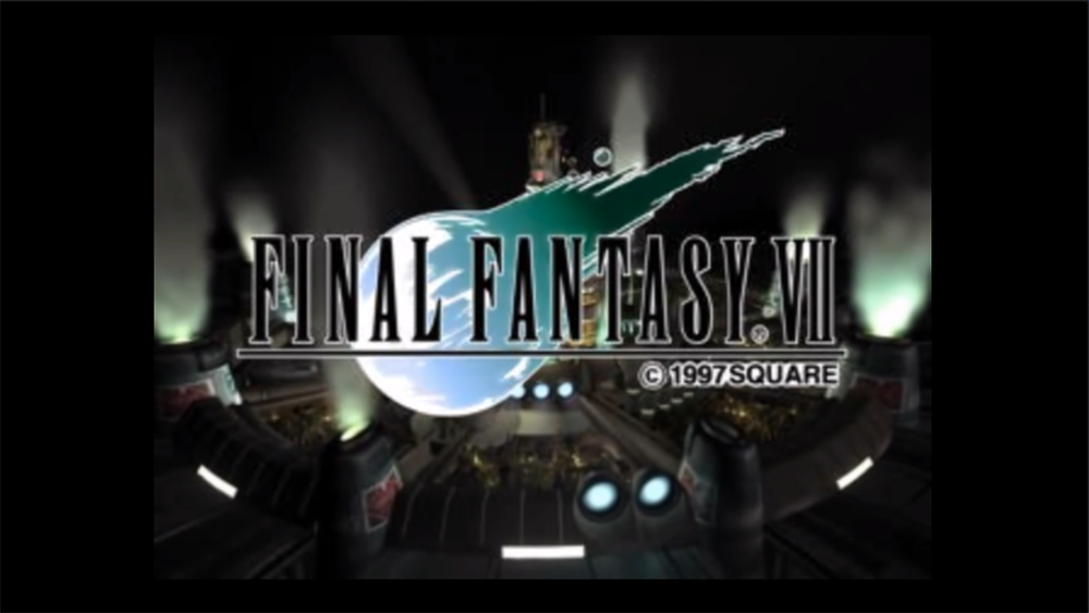 FF7R_01.png