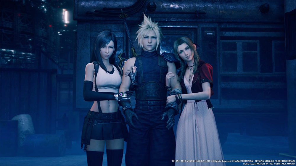 FF7R_09.png