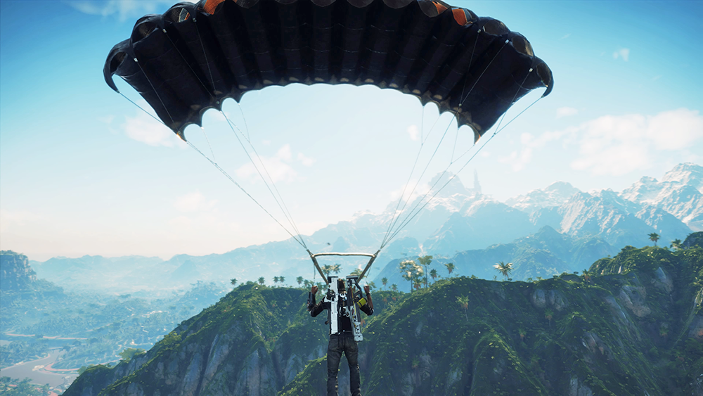 Just Cause 4_02.png