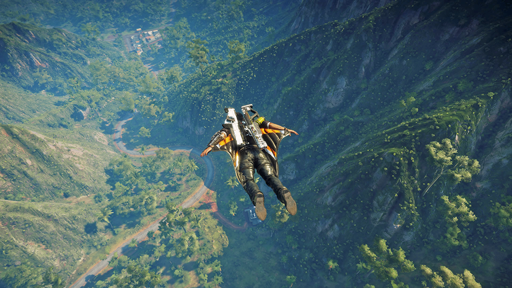 Just Cause 4_03.png