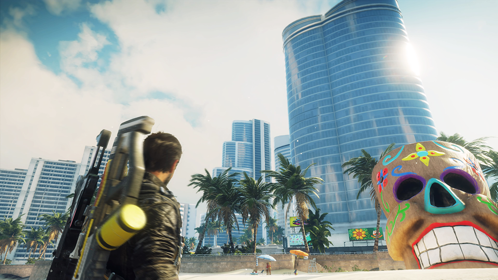 Just Cause 4_08.png
