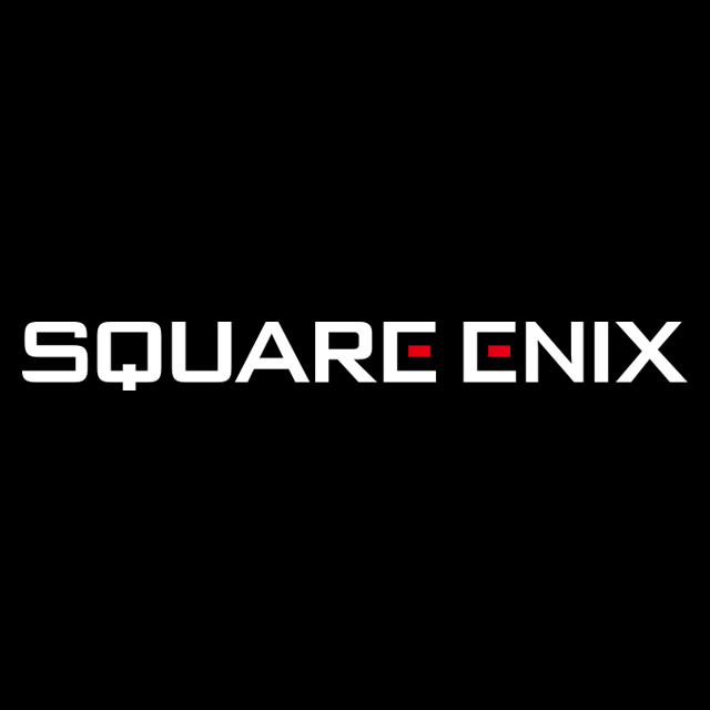 visualworks.jp.square-enix.com