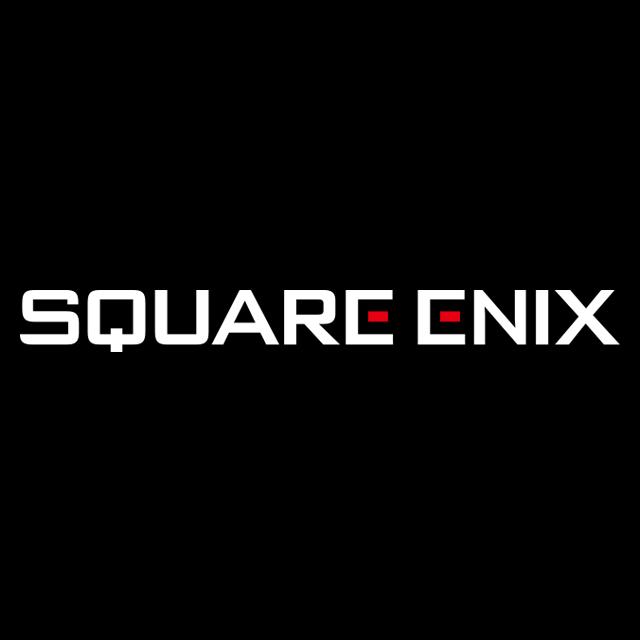 当社従業員の新型コロナウイルス感染について | SQUARE ENIX