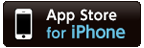 AppStore for iPhone