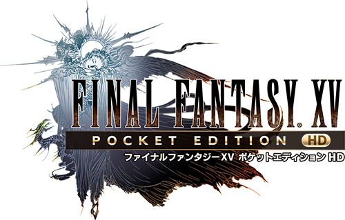 01_01_FFXVPEHD_logo.png