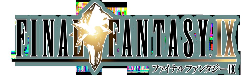 06_01_FFIX_logo.png
