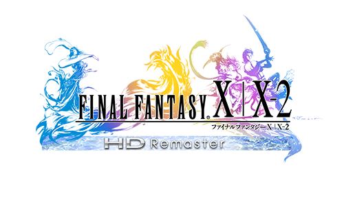 07_01_FFX_X2_logo.png