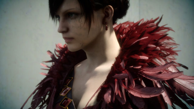 http://www.jp.square-enix.com/company/ja/news/images/S_Witch-Chapter-0-%5Bcry%5D_06.jpg