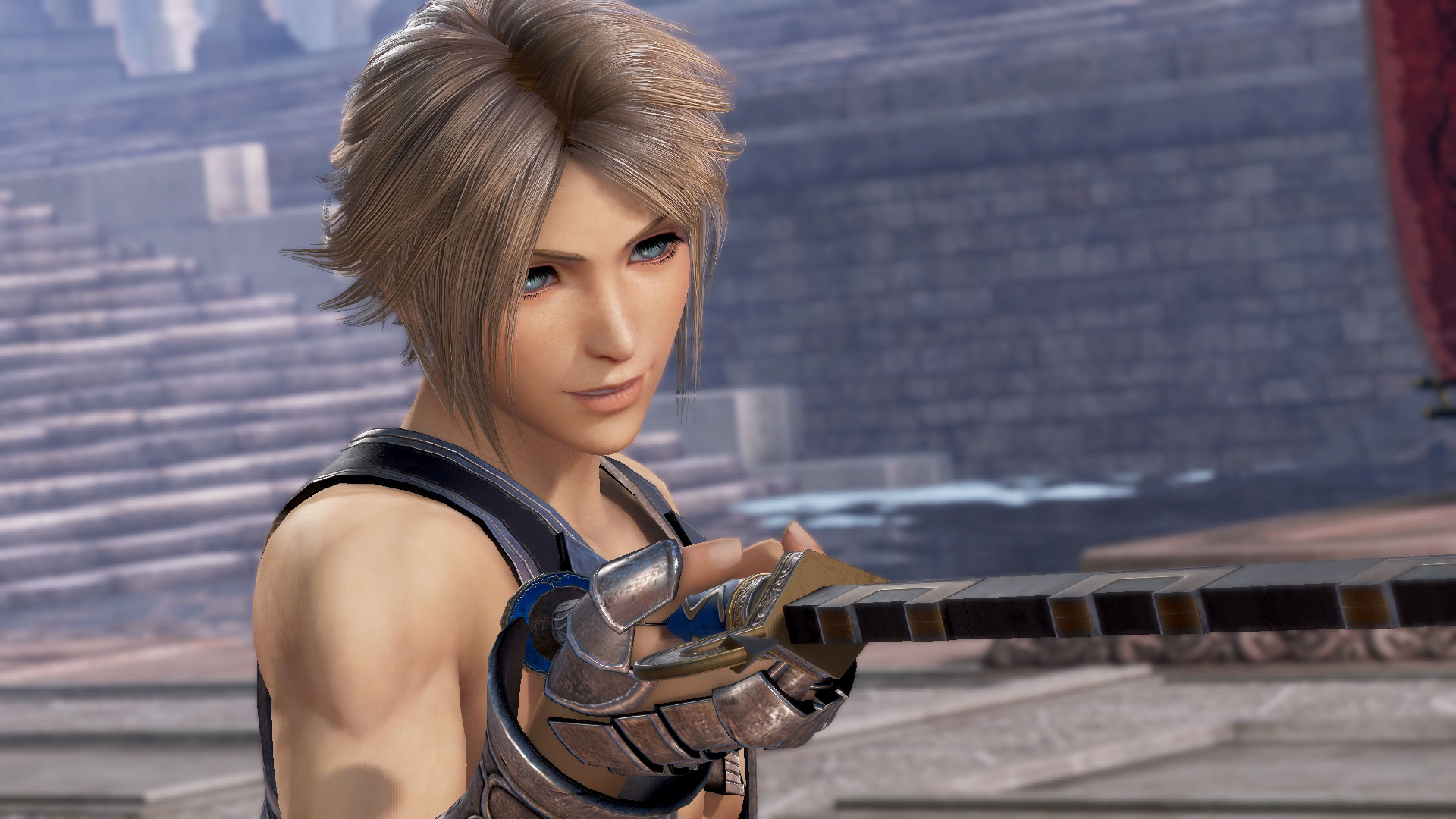 http://www.jp.square-enix.com/dffnt/assets/images/character/vaan/01.jpg