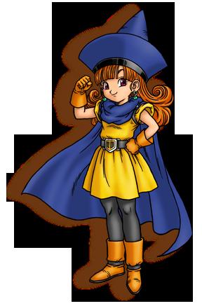 アリーナ クリフト サントハイム城おつきの若き神官。全身全霊をかけてアリーナ姫を...  ドラゴ