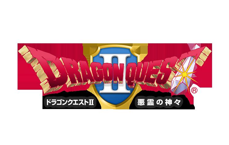 NAVER まとめドラゴンクエストシリーズ一覧!!外伝も