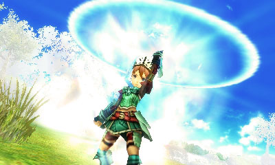 Final Fantasy Explorers - Megathread - Final Fantasy XIV