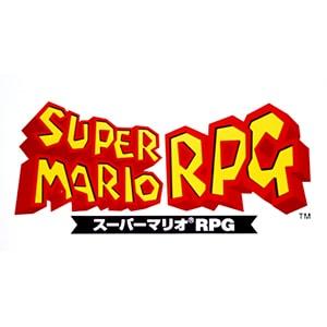 スイッチ rpg スーパー マリオ