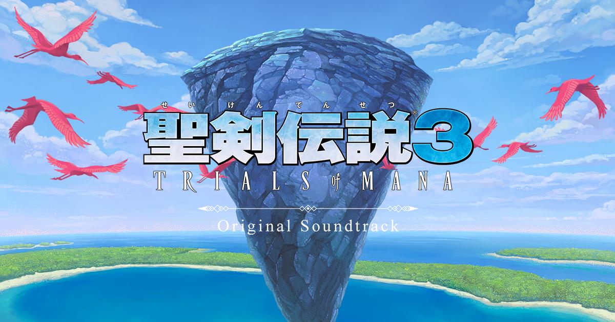 www.jp.square-enix.com
