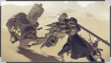 http://www.jp.square-enix.com/nierautomata/assets/images/battle/fight_weapon/img_thumb_01.jpg