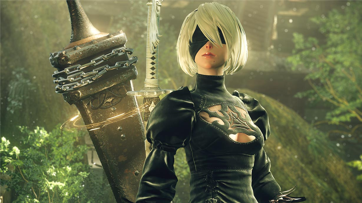 https://www.jp.square-enix.com/nierautomata/assets/images/character/ss/2b/img_ss_large_01.jpg?1570149994101