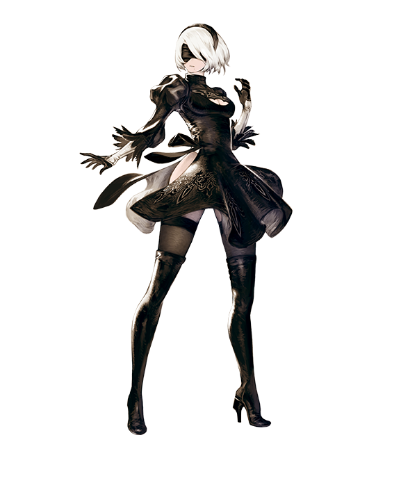https://www.jp.square-enix.com/nierautomata/sp/assets/images/chara/chara01_vis.png