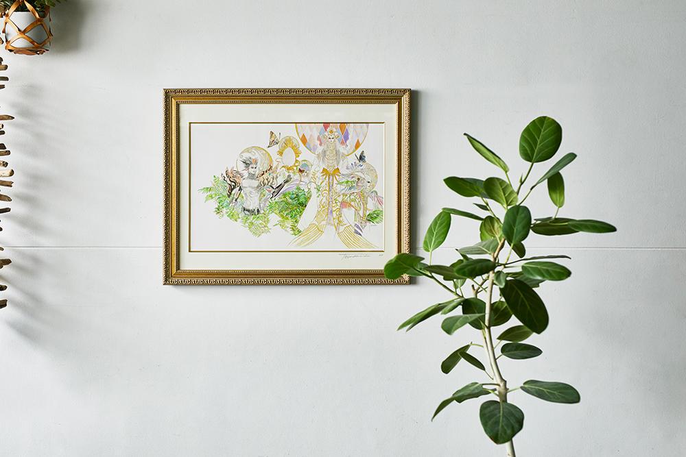 サガ複製原画_魂の神韻.jpg
